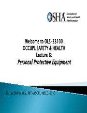 2018Lecture 8 PPE.pdf