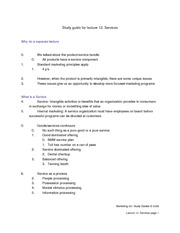 Study_Guide_for_Lecture_12_-_Services