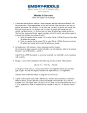 CESC_220_M03_Exercise.docx