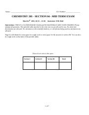 CHEM205_mid-term_w15_04_ans.pdf
