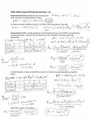 Lectue B5 Practice Worksheet - solutions.pdf