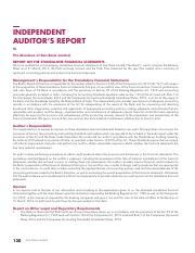 audit report axis bank.pdf