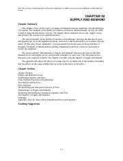 jharkhand essay hindi