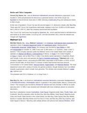 komatsu case study essay View essay - komatsu case write up from bbus 470 at university of washington komatsu limited is the world second largest earth-moving equipment company that originated from japan.