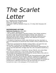 the_scarlet_letter___study_guide_student.doc