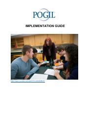 feedback mechanisms pogil answer key.pdf - Read Online Now ...