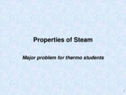 2015thermodynamic+properties