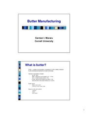 Lecture_18___butter_manufacturing