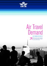 air_travel_demand