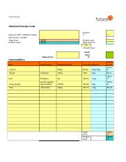 Recipe Card_template-tapas.docx