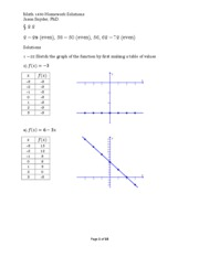 section 2_2 solutions