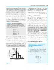 basic_engineering_mathematics__fifth_edition314.pdf