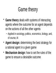 lec09_game_theory.pptx