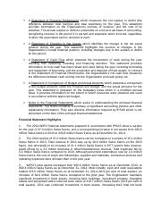 a_55_7 (Page 8).doc