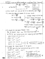 ELEC584_Signals&Systems_lecture_notes_week_4