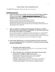 Ch. 8-10 STUDY GUIDE.docx