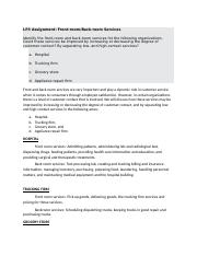 lp_assignment_-_front-back_room_services.docx