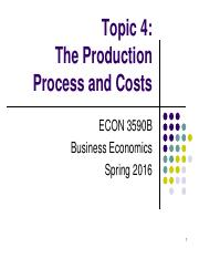 Topic 4. The Production Process and Costs.pdf