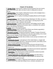 Copy of Chapter 18 Vocabulary.docx