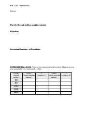 Worksheet_Lab1_MultiMeter.pdf