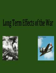 Long Term Effects of the War.pdf