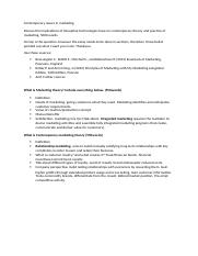 197476-contemporary-issues-in-marketing-2(2).docx