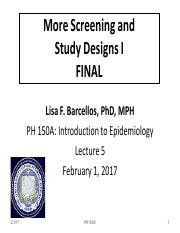 PH150A_2017_Lect 5_Study Designs 1_FINAL_POST