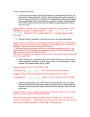 Lecture_2_Questions-Second_Set