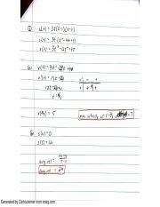 Derivative test reveiw #3 solutions.pdf