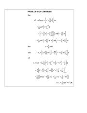 153_Problem CHAPTER 9