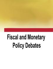 6. Money and Fisacl policy.ppt.pdf