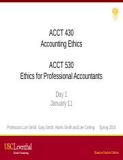 Ethics in a Profession (+AICPA).pptx