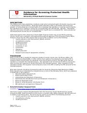 GuidanceForAccessingProtectedHealthInformation-April11.doc