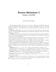 Midterm 2 Review.pdf