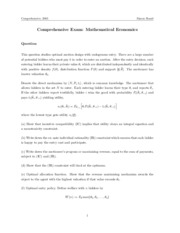 comp_mathecon_05