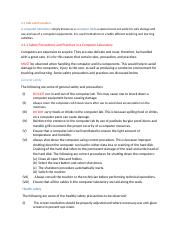 lab rules and regulation.docx