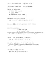 University Physics with Modern Physics 11th - Chapter 20