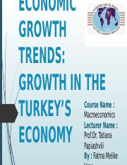 ECONOMIC GROWTH TRENDS.pptx