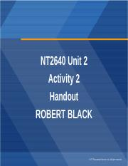 NT2640.U2.WS2.Activity 2 Handout ROBERT.ppt