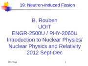 19_neutron-induced_fission(1)