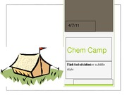 ma ChemCamp-kinetics
