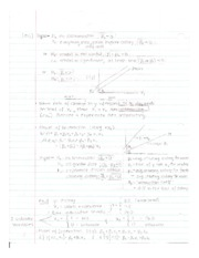 STAT 118_Ch6 Notes_pg2