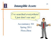 25 Intangible_Assets