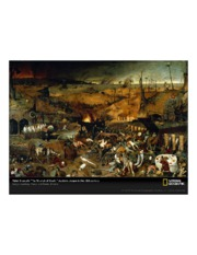 plague-painting-3566-sw