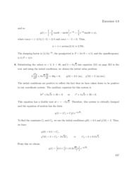 241_pdfsam_math 54 differential equation solutions odd