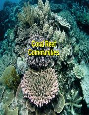 17-Coral Reefs and Open Ocean Communities
