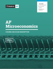 aaaap-microeconomics-course-and-exam-description.pdf
