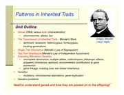 L17-UPDATED-Patterns of Inheritance-ReviewMeiosisForInheritance (1)