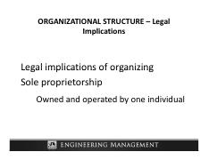 Lecture 06 - Organizational Structure - Copy.pdf