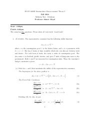 2400D_Midterm_Solutions_Fall2016